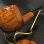 DUNHILL Root Briar 3101