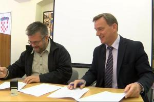 Potpisivanje ugovora kultura VK 2
