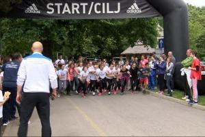 140516 Vukovar Kros