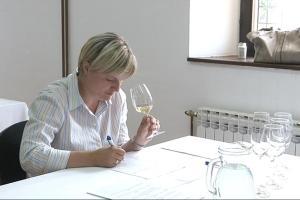 vina ilok ocjenjivanje