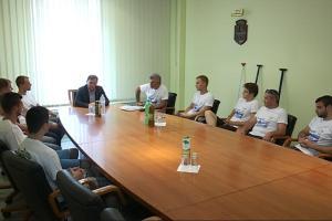 U Metković na Maraton lađa putuje 14 vinkovačkih veslača