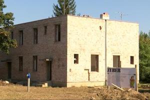 Vukovarci krenuli u rješavanje dugogodišnjeg problema stambenog zbrinjavanja
