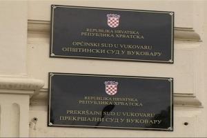 """Orepić: """"Brisanjem lažnih prebivališta u Vukovaru prestat će potreba za čirilicom"""""""