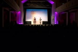 Otvoren 10. Vukovar film festival