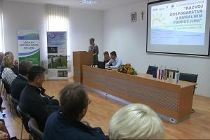 220916-gospodarski-forum