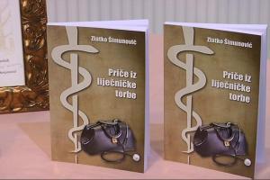 knjiga-dr-simunovic