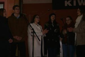 koncert-zborova-advent