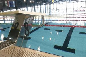 otvorenje bazena
