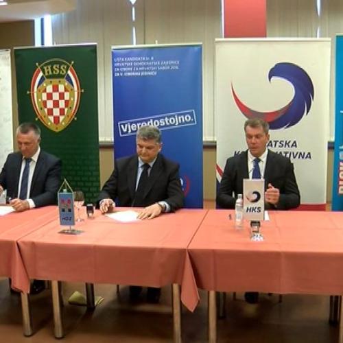 200417 vukovar koalicije