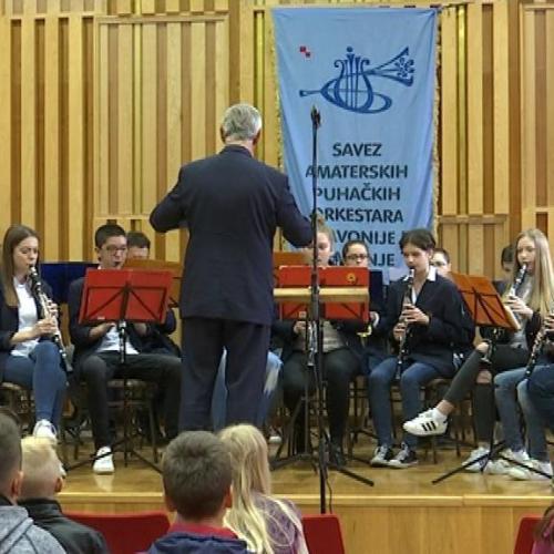 070517 puhacki orkestri ZU