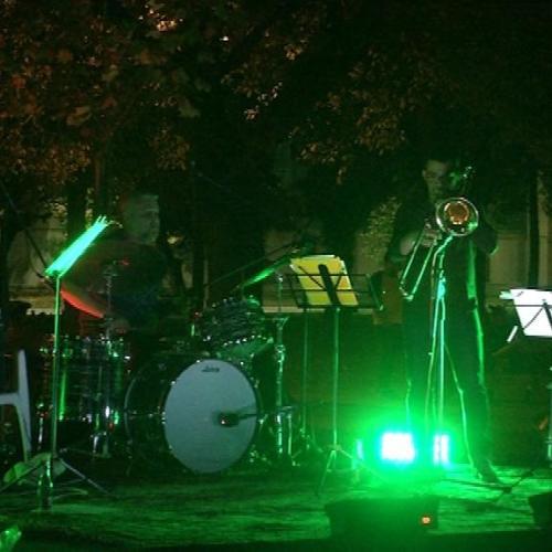 river jazz fest zu