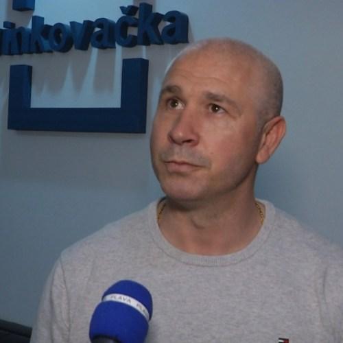20032018 Cibalia izjava novog trenera