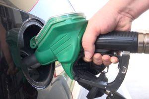 poskupljenje goriva 01