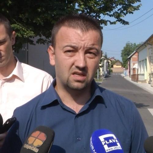 13082018 vu ulica d. pejacevic 02