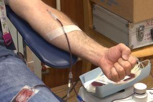 230718 zalihe krvi