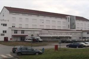 ZDRAVSTVO BOLNICE bolnica LIJEKOVI HITNA