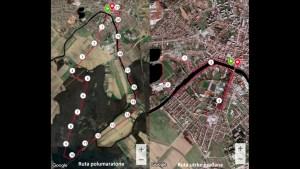 Traju pripreme za 1. half maraton u Vinkovcima