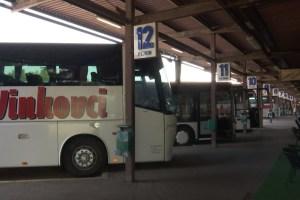 strajk vozaca autobusa