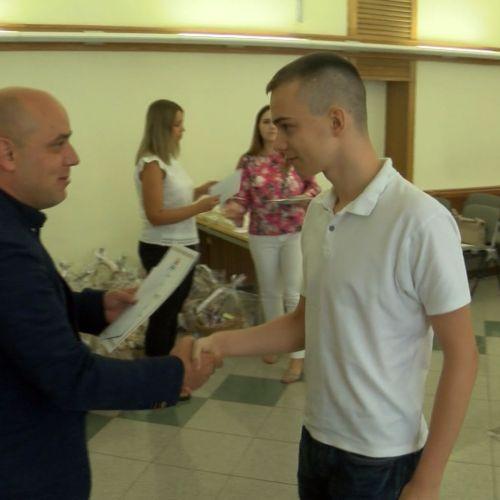 bosancic prijem ucenika