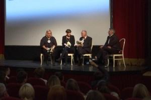filmski festival glumca vk