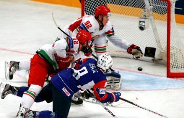 ai-149923-aux-head-beloruskie_hokeisty_pobedili_360