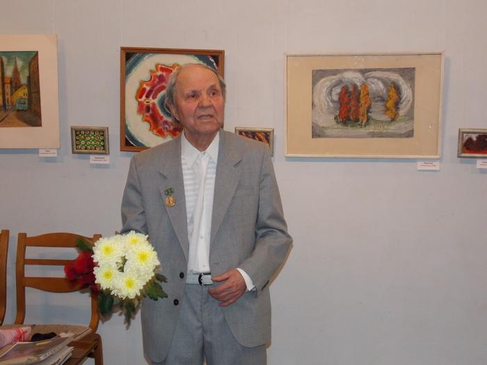 Уладзімір Витко