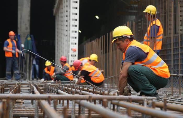 На заработки в Россию белорусы едут не от хорошей жизни. Фото severpost.ru