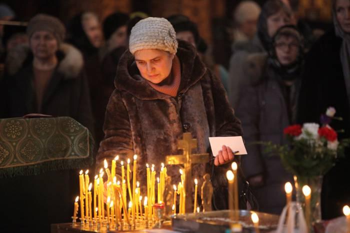 Фото uspeniya-urcov.ru