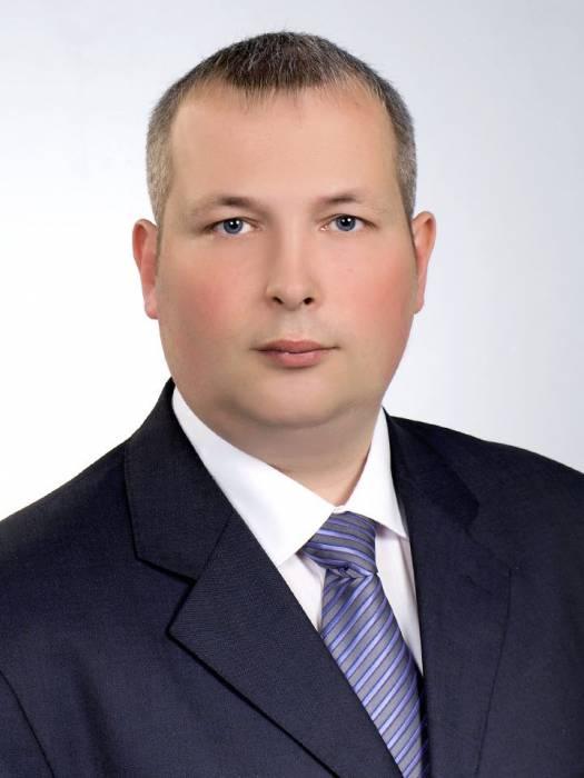 Выборы-2018. Кто будет решать народные проблемы в Витебской области?