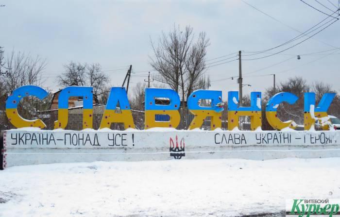 Почему красные маки становятся символом Украины