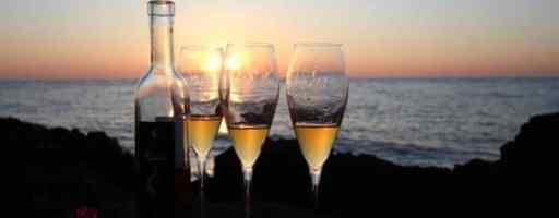 Дегустации сицилийских вин