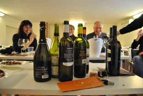 Сицилийские десертные вина, какие они
