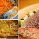 Рецепт вкусных хрустящих маринованных огурцов на зиму