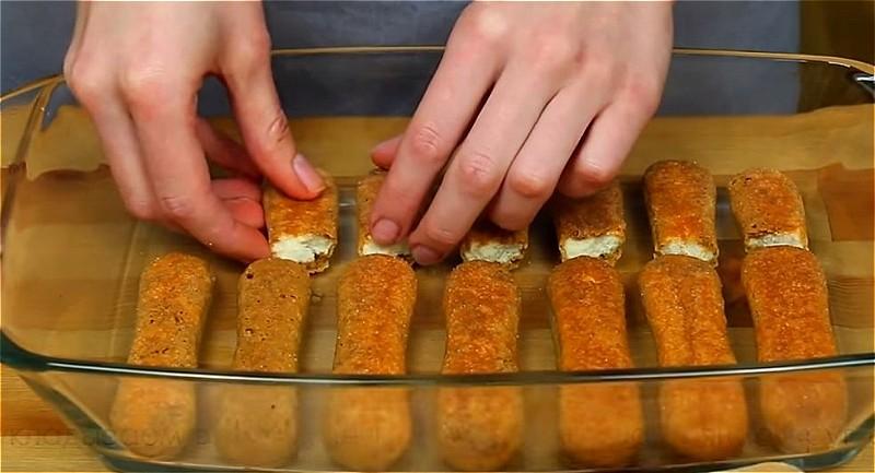 Bem-vindo cookies em forma e colocar na forma