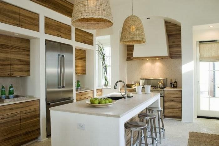 Via Lucy Williams Interior Design