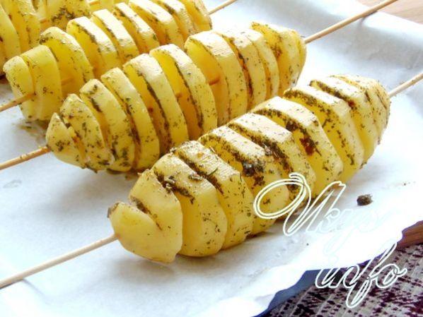 varpos formos bulvės)