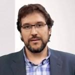 David Trillo