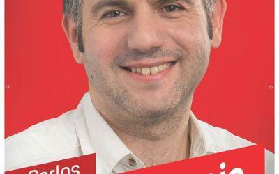 Vlaams Belang eist onmiddellijke stopzetting subsidiëring MRAX.