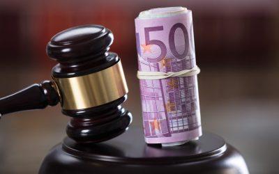 """Hallucinant"": amendement van 10 miljard euro, maar advies Rekenhof is niet nodig"