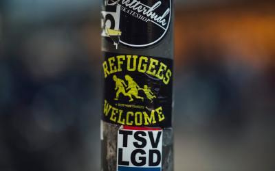 """Vlaams Belang: """"Veroordeling wegens niet onmiddellijk opvangen van asielzoekers is gevaarlijk precedent"""""""