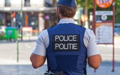 """Behandeling van slachtoffers in Anderlecht """"vergt grondig onderzoek"""""""