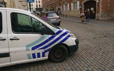"""Vlaams Belang dient voorstellen in voor kordatere aanpak homohaat: """"Wie holebi is, moet zich opnieuw overal veilig voelen"""""""