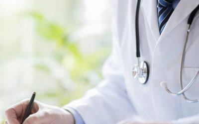 """""""Streven naar tweetalige gezondheidszorg in Brussel faalt"""""""