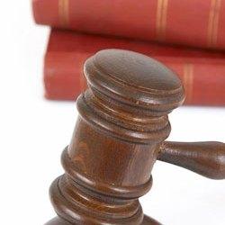 Demandeurs d'asile en 2013-2014: 7.668.160 € pour les avocats pro deo