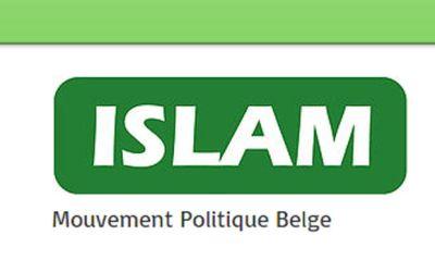 """Le parti ISLAM veut """"une charia occidentale"""""""