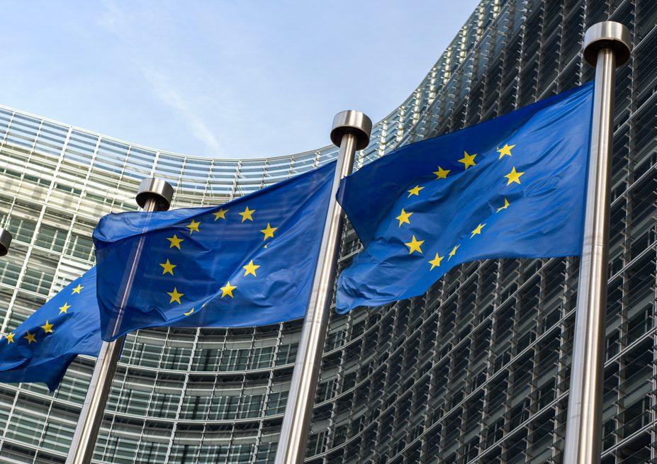 Au fond, Schengen, c'est quoi exactement?