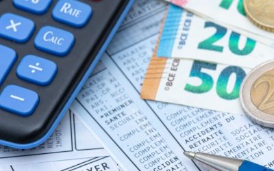 Le Vlaams Belang propose des économies de 720 millions dans le budget
