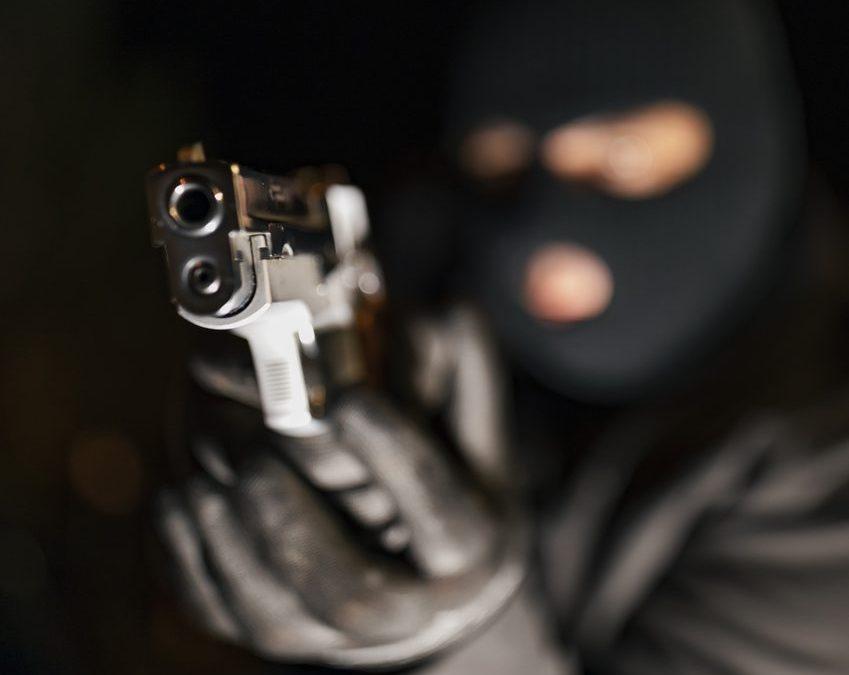 398 terroristes en radicalisés libérés