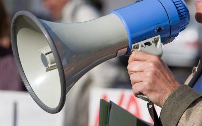 Grèves: la taxe sur le travail doit être réduite