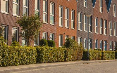 Vue sur la Flandre: contrôle des locataires des logements sociaux sur leurs éventuelles propriétés immobilières